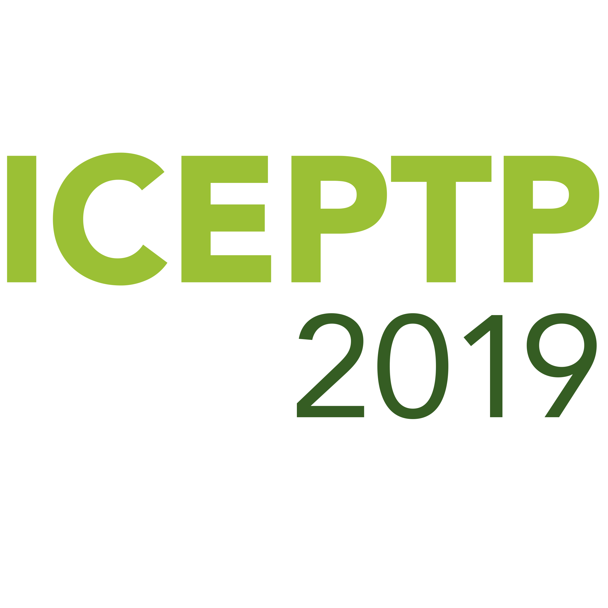 ICEPTP