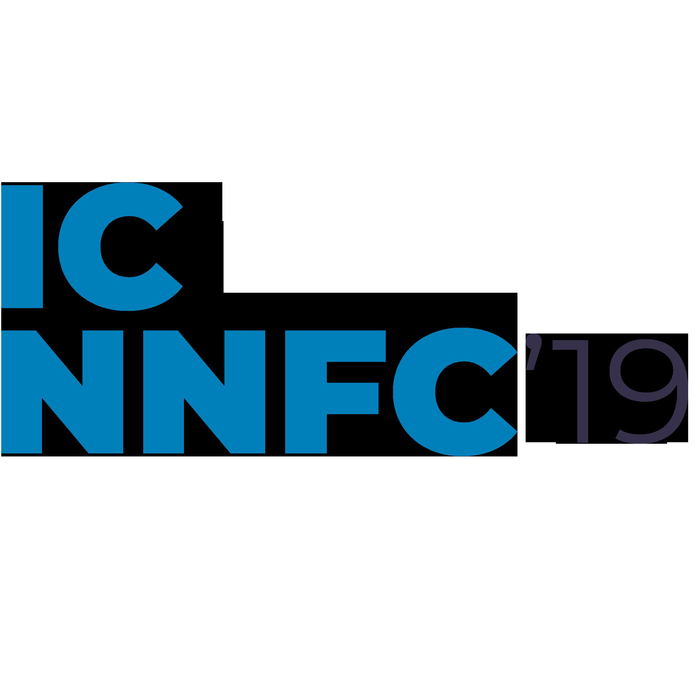ICNNFC