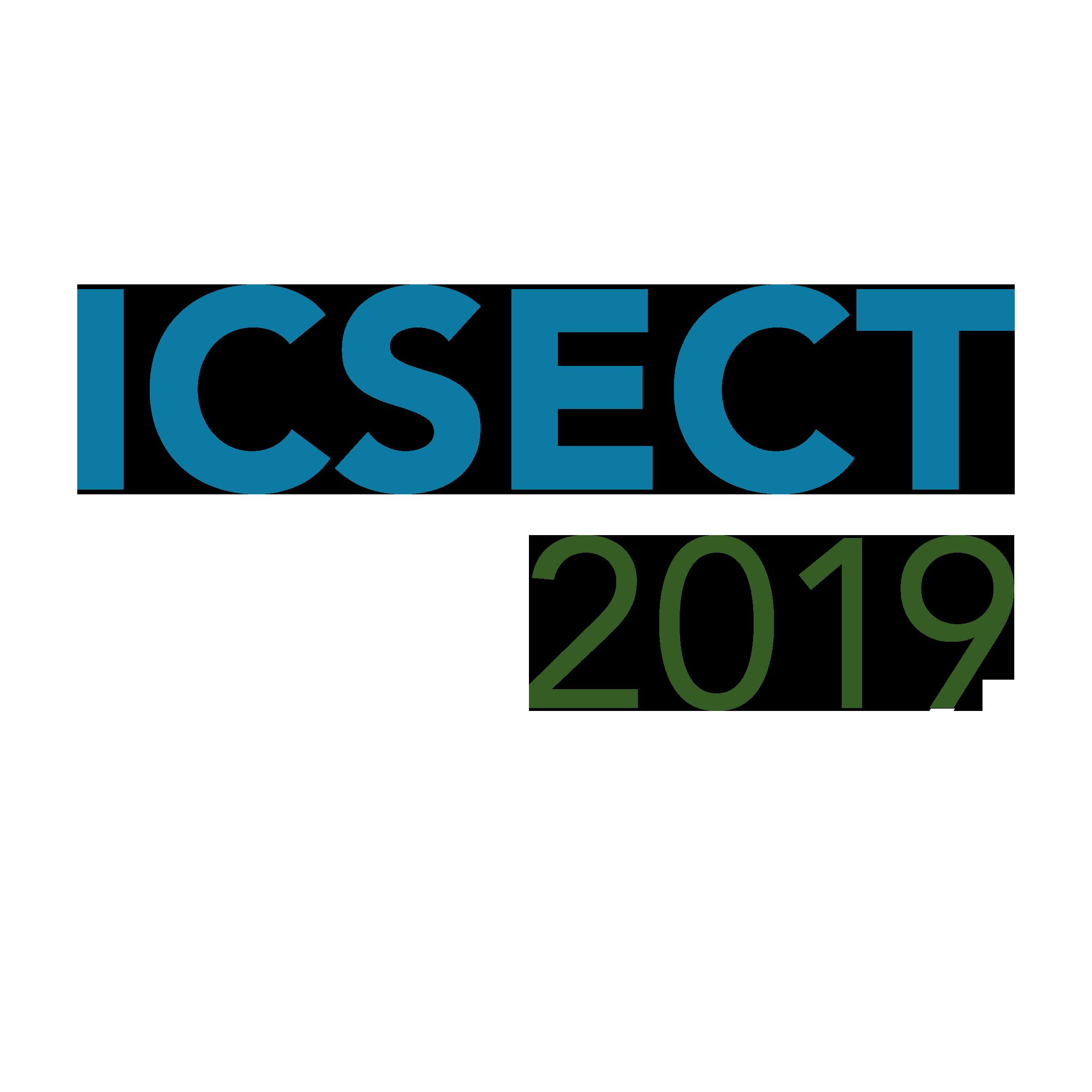ICSECT