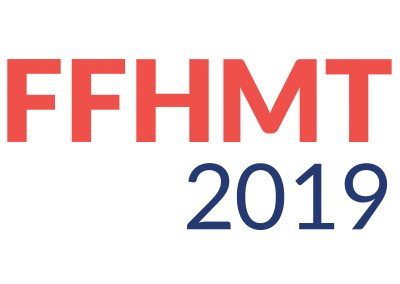 Proceedings of The 6th International Conference of Fluid Flow, Heat and Mass Transfer (FFHMT'19)