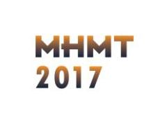 Proceedings of the 2nd World Congress on  Momentum, Heat and Mass Transfer