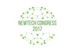 Proceedings of the 3rd World Congress on  New Technologies