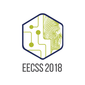 Proceedings of the 4th World Congress on Electrical Engineering and Computer Systems and Science