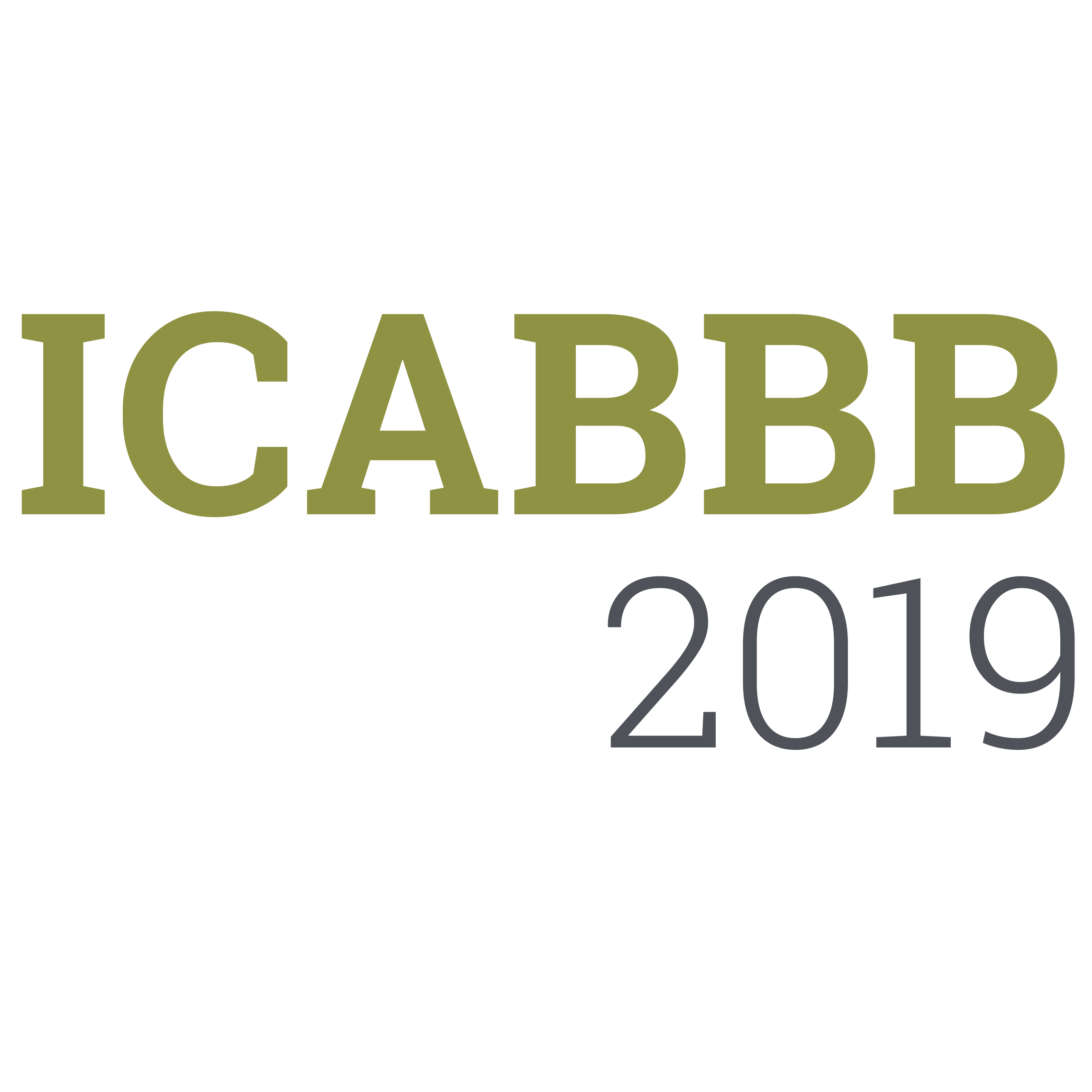ICABBB