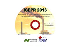 Proceedings of the International Conference on New Trends in Transport Phenomena (NTTP'14)