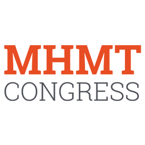 Proceedings of the 3rd World Congress on Momentum, Heat and Mass Transfer