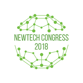 Proceedings of the 4th World Congress on New Technologies