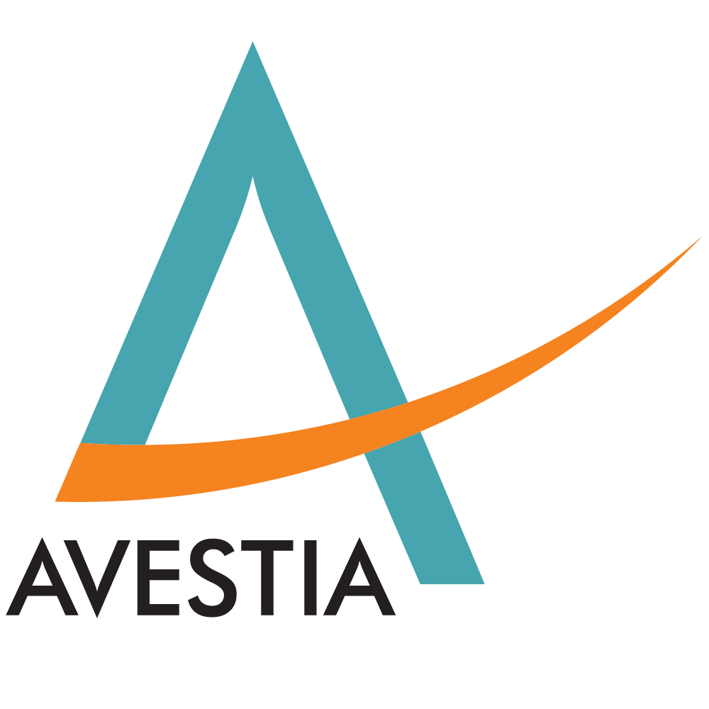 Avestia