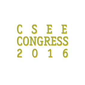 Proceedings of the World Congress on Civil, Structural, and Environmental Engineering (CSEE'16)