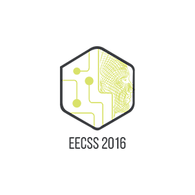 Proceedings of the 2nd World Congress on Electrical Engineering and Computer Systems and Science (EECSS'16)