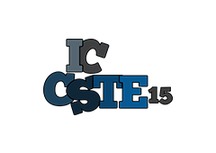 Proceedings of the International Conference on Civil, Structural and Transportation Engineering (ICCSTE'15)