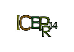 Proceedings of the International Conference on Environmental Pollution and Remediation (ICEPR'14)