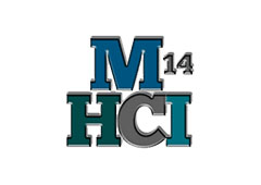 Proceedings of the International Conference on Multimedia and Human-Computer Interaction (MHCI'14)