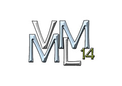 Proceedings of the International Conference on Machine Vision and Machine Learning (MVML'14)