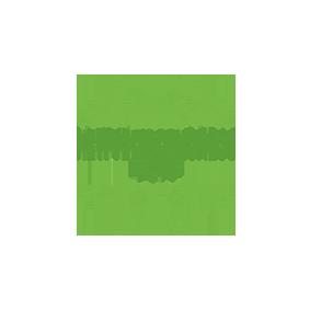 Proceedings of the 2nd World Congress on New Technologies (NewTech'16)