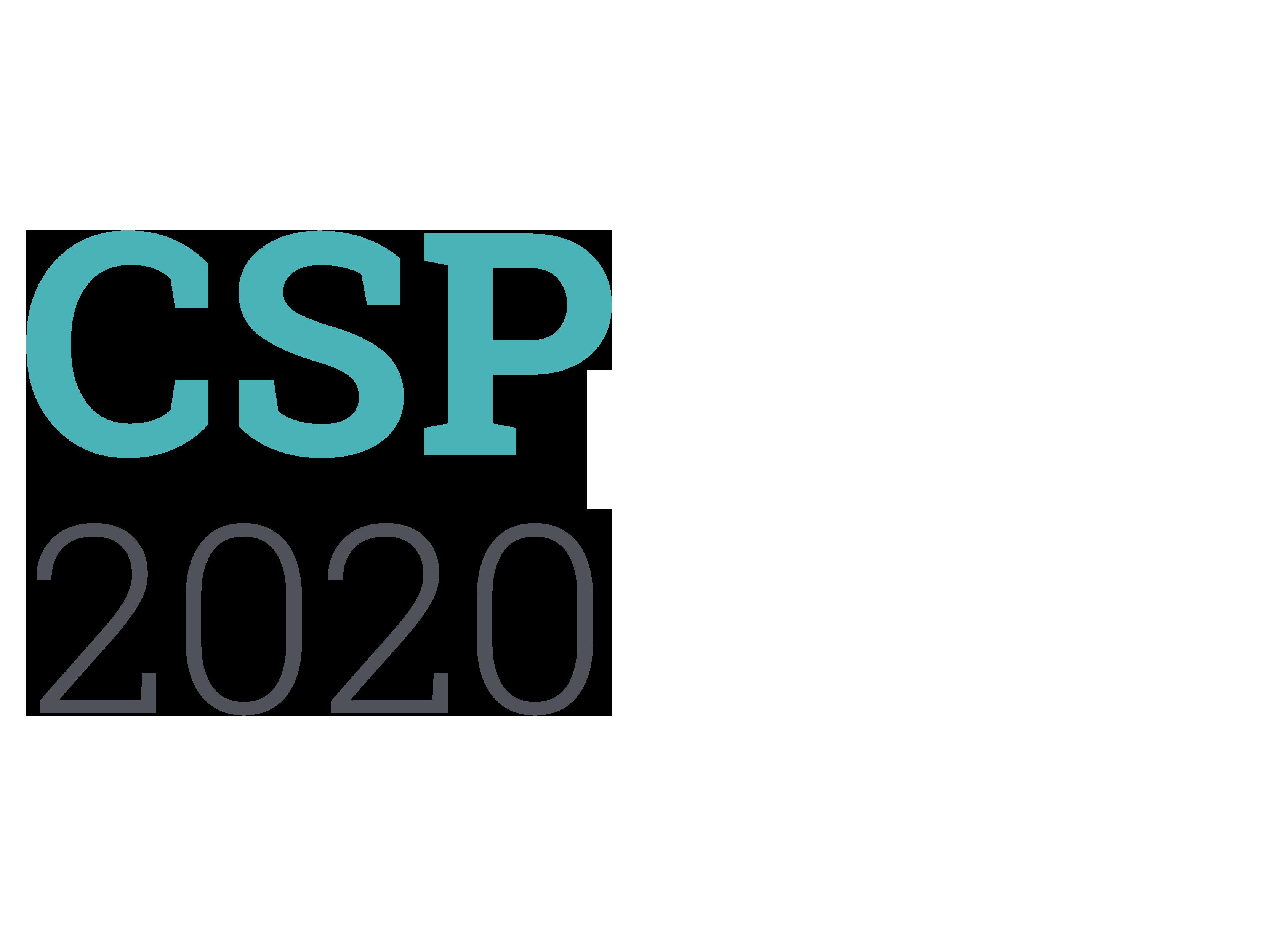 CSP20