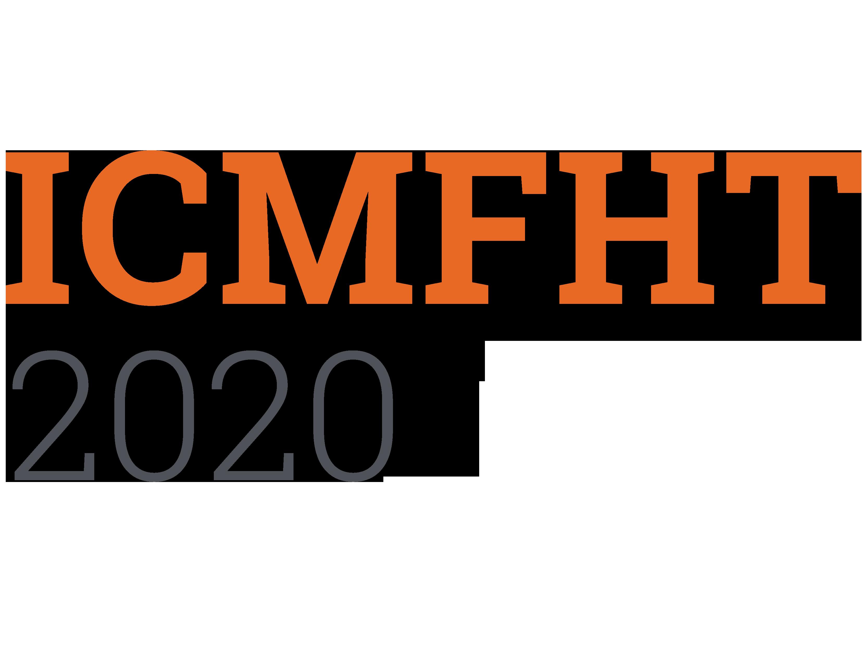 ICMFHT20