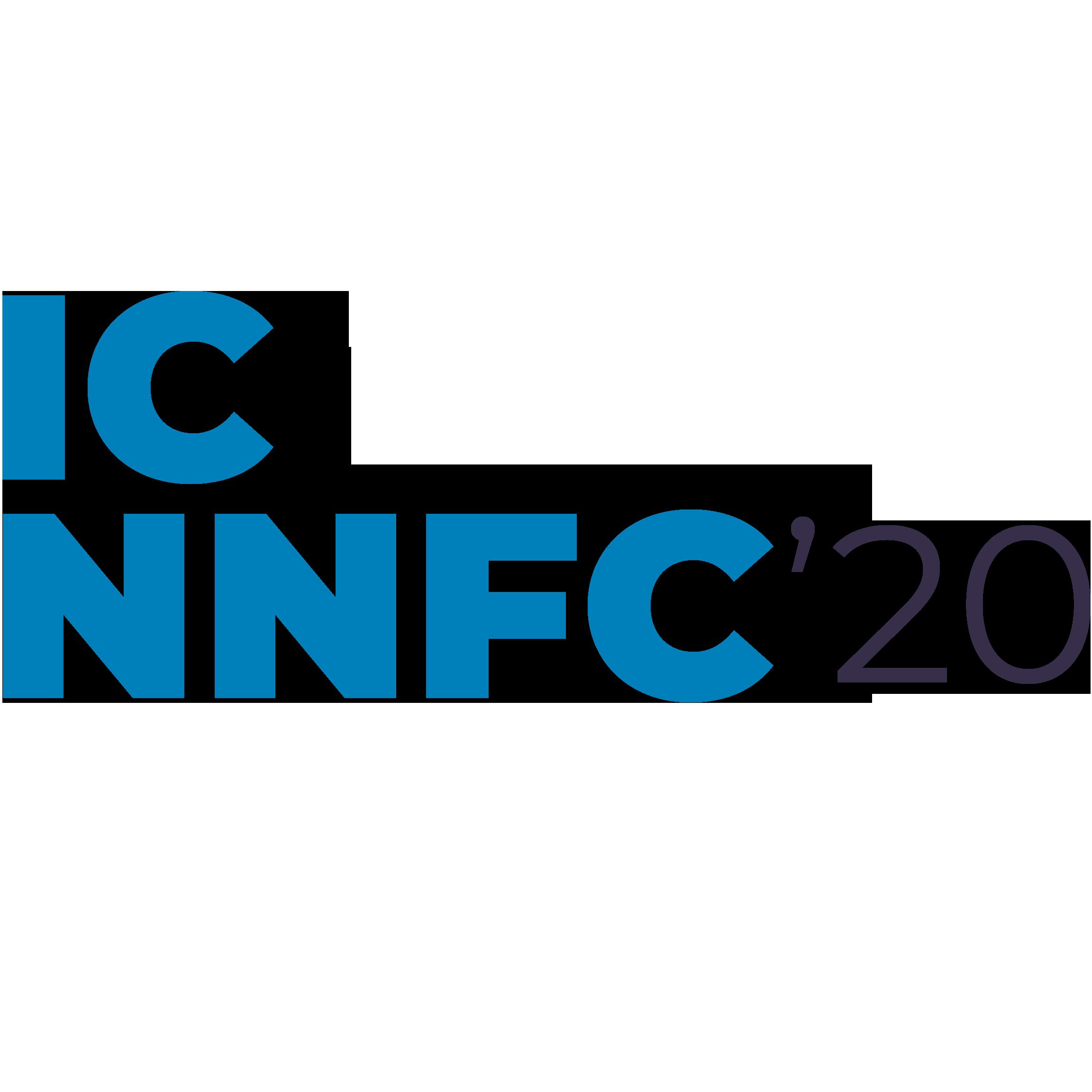 ICNNFC20
