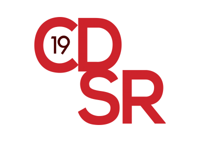 Proceedings of the 6th International Conference of Control, Dynamic Systems, and Robotics (CDSR'19)