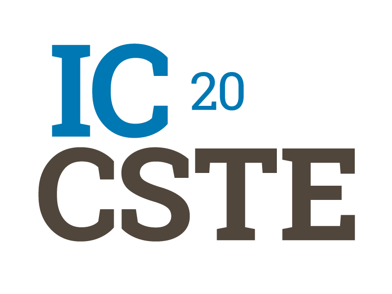 ICCSTE20