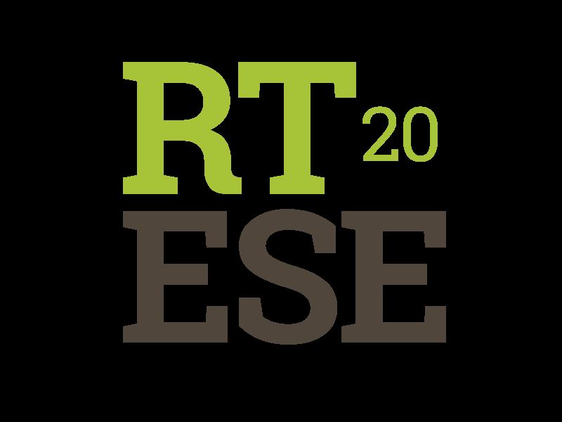 RTESE20