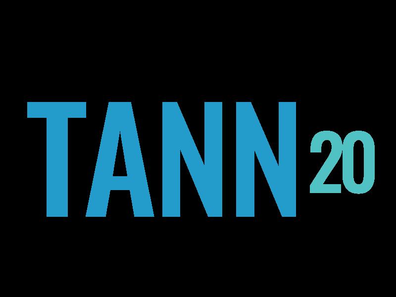 TANN20
