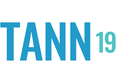 Proceedings of the 3rd International Conference of Theoretical and Applied Nanoscience and Nanotechnology (TANN'19)