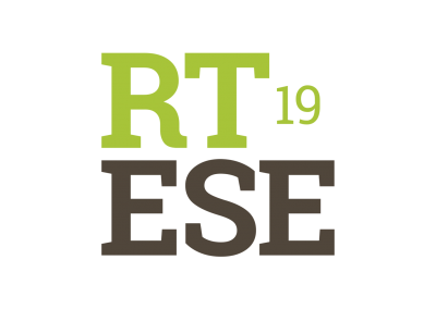 Proceedings of the 3rd International Conference of Recent Trends in Environmental Science and Engineering (RTESE'19)