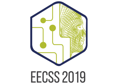 Proceedings of the 5th World Congress on Electrical Engineering and Computer Systems and Science (EECSS'19)