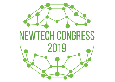 Proceedings of the 5th World Congress on New Technologies (NewTech'19)