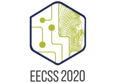 Proceedings of the 6th World Congress on Electrical Engineering and Computer Systems and Science (EECSS'20)
