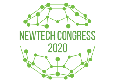 Proceedings of the 6th World Congress on New Technologies (NewTech'20)
