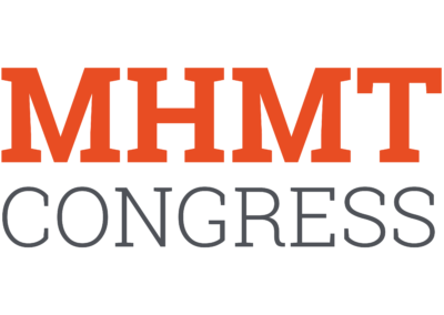 Proceedings of the 5th World Congress on Momentum, Heat and Mass Transfer (MHMT'20)